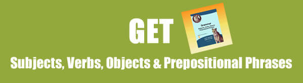 Get This Preposition worksheets in PDF
