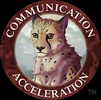 Communication Acceleration
