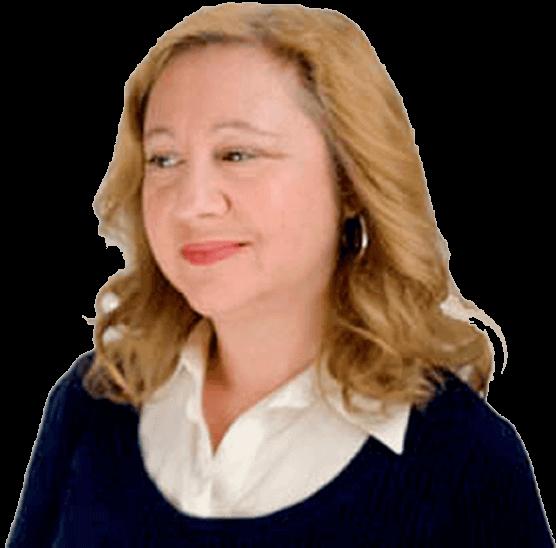 Lisa G. Flowers - Speech Therapist